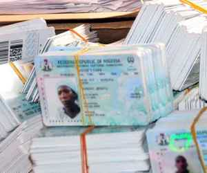 Get your PVC: A False Narrative