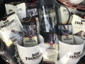Gavina Gourmet Coffee & Gift Basket (1 of 2)