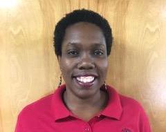 Ms. Nicole , Early Preschool Assistant Teacher