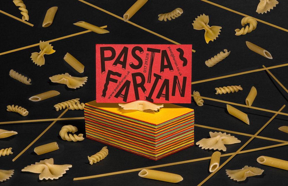 Pastafarian_Card.jpg