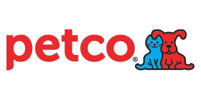 Petco -  Glandex Store Vet Locator