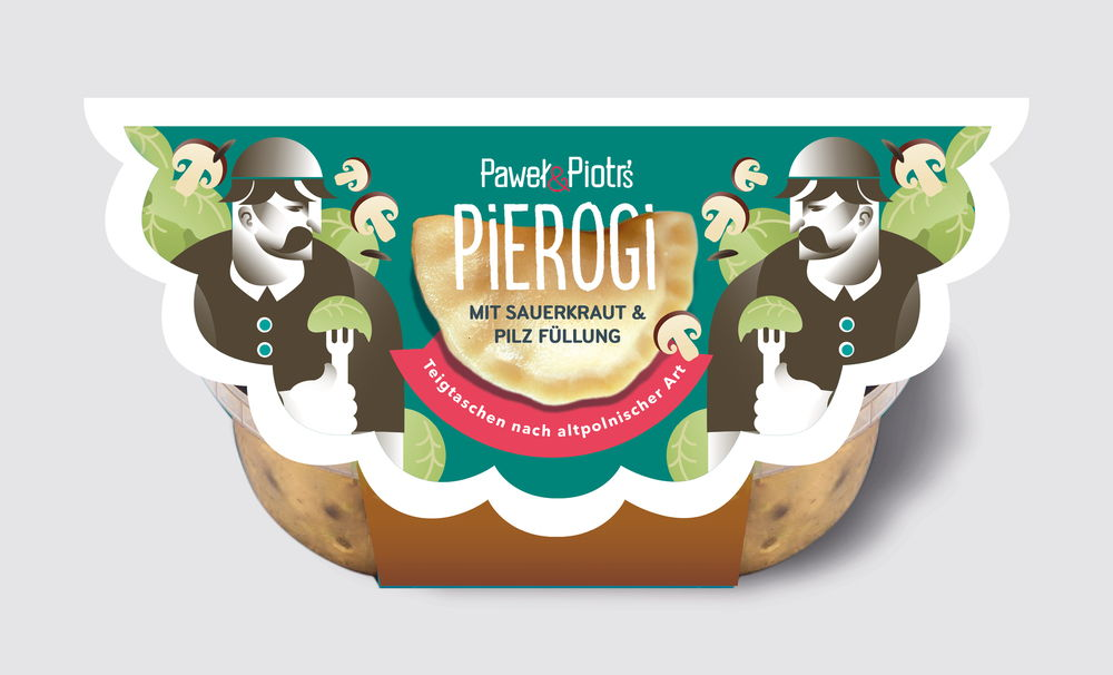 Pieroschki3.jpg