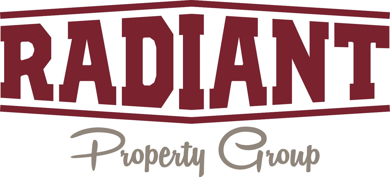 Radiant Property Group/TNG Real Estate