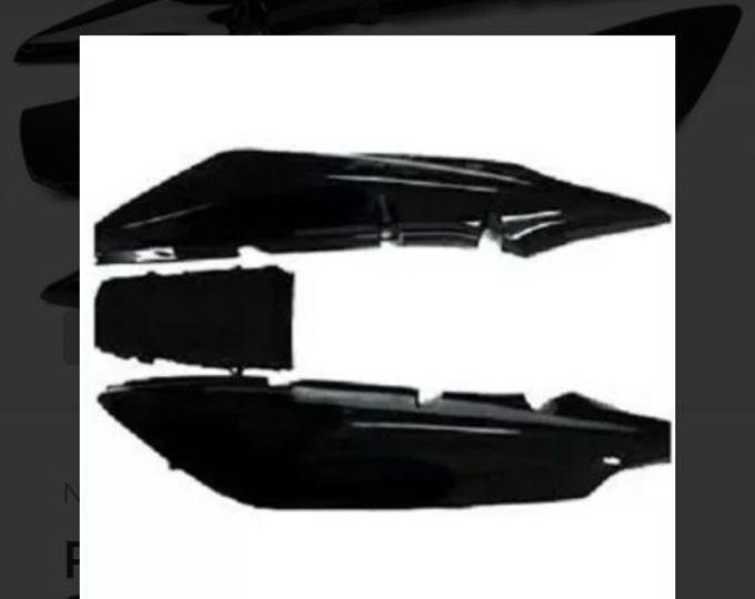 Rabeta cbx 250 Twister