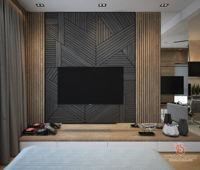 zact-design-build-associate-contemporary-modern-malaysia-selangor-bedroom-3d-drawing