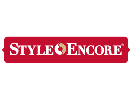 $ 50 Style Encore Gift Card