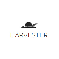 Harvester Coffee Company