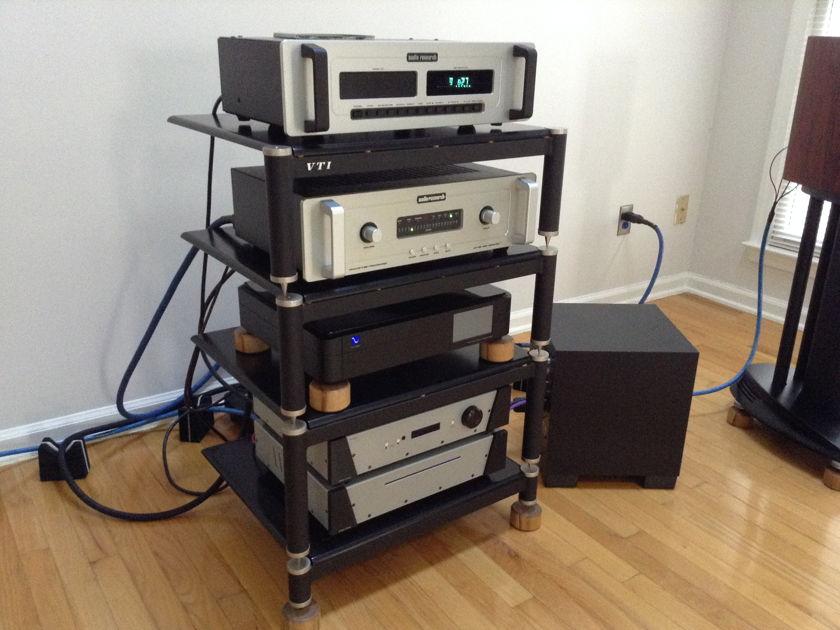Wyred 4 Sound STP-SE For Sale