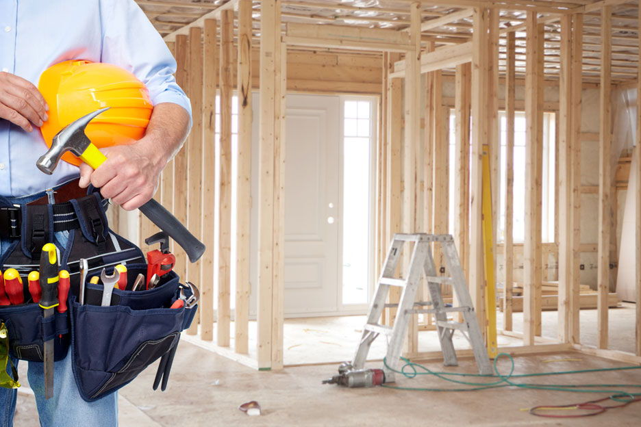 A few mistakes to avoid when renovating