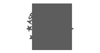 Logo for CARF