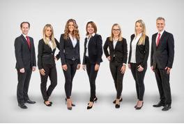 Ihr Engel & Völkers Team Schaffhausen