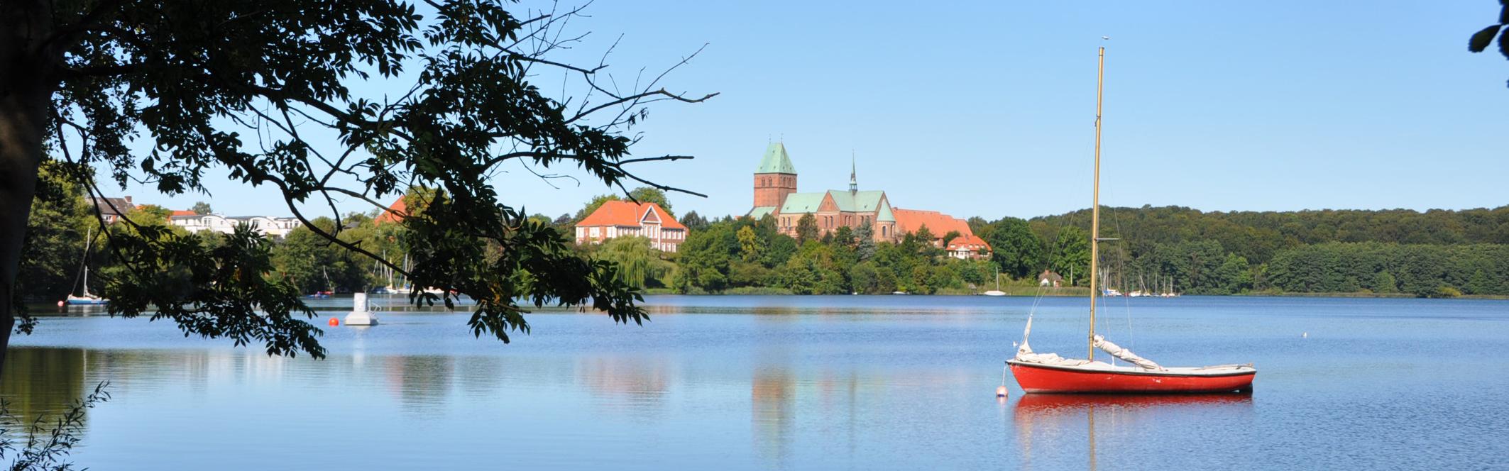 Immobilien in Ratzeburg und Mölln