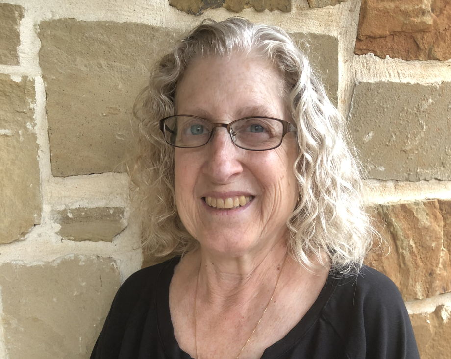 Marcia Ellis , Infant Teacher