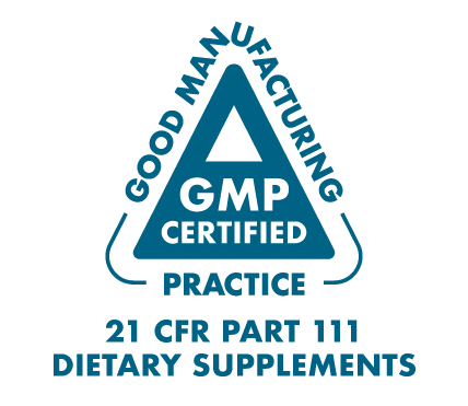 GMP Certified 111 KND Labs