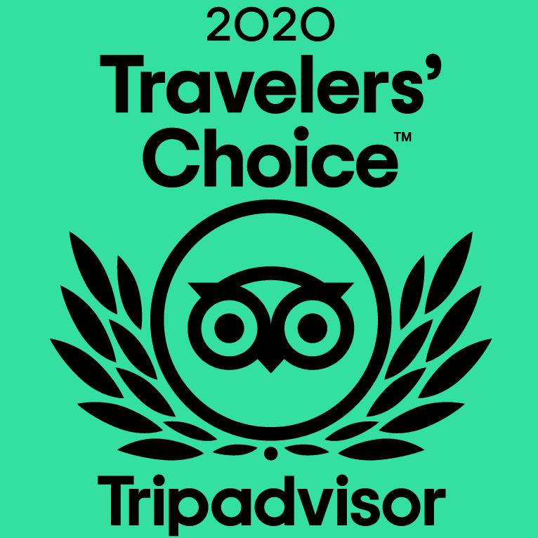 TripAdvisor Travelers' Choice 2020.png