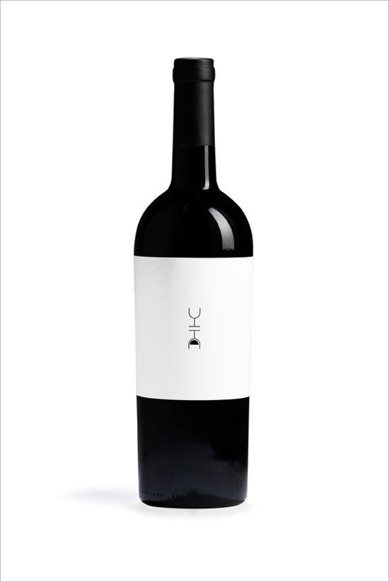 Wine-Bottle-2009_00