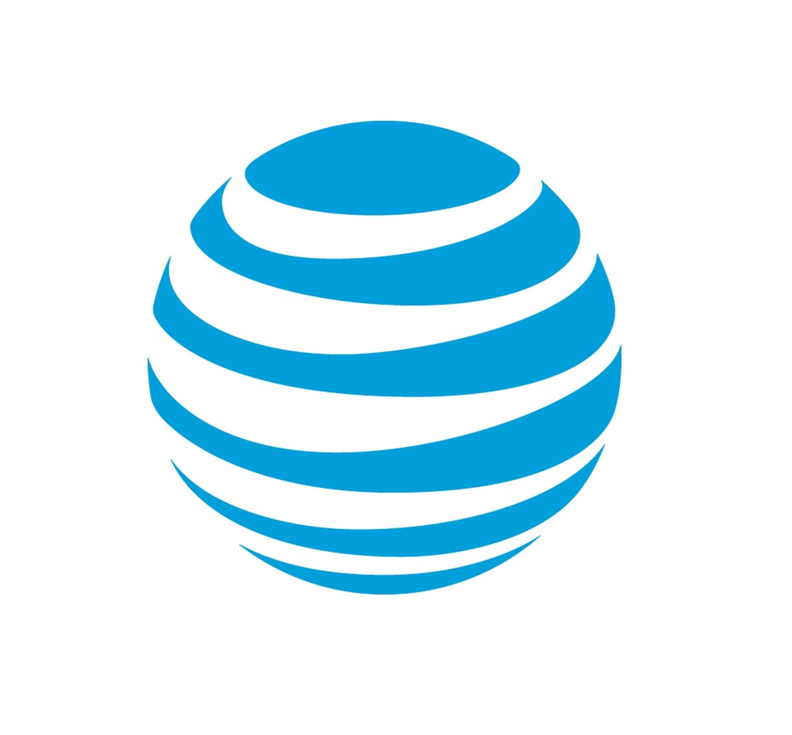 at&t icon