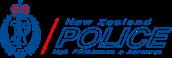 NZ Police Training Service Centre logo