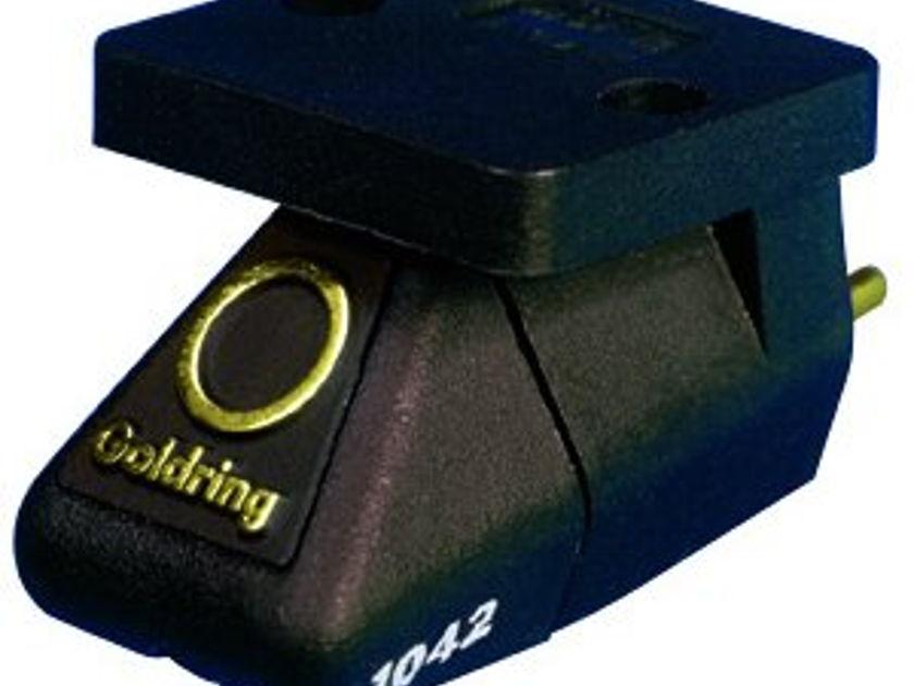 Goldring 1042 Brand New In Box