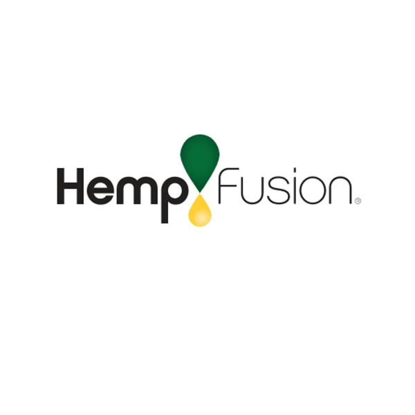 HempFusion, Inc. logo