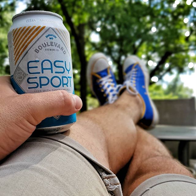 low-carb beer and ketogenic beer options 16.jpg