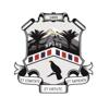 New Plymouth Girls' High School logo