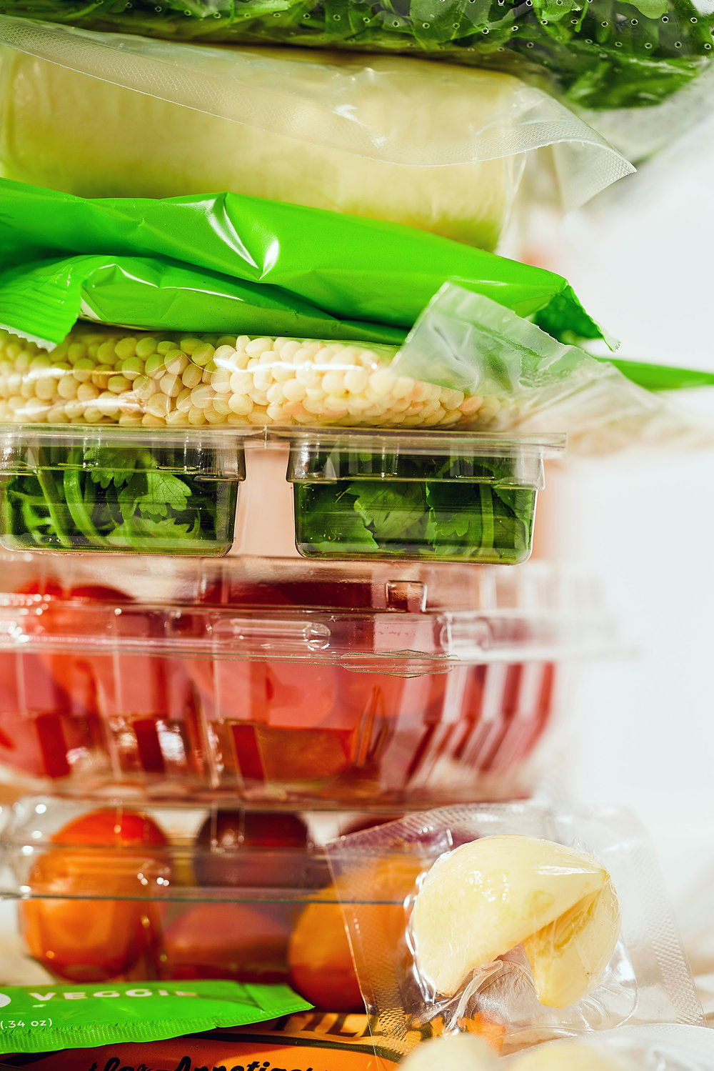 Meal_Kits-The_Dieline4516.jpg