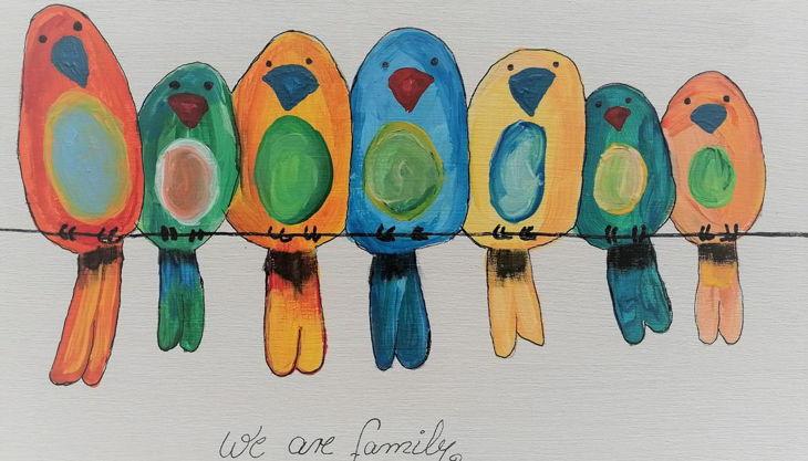 vögel bearbeitet copy