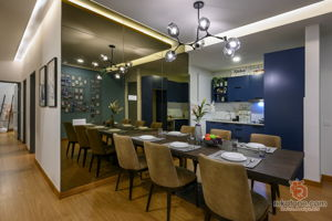 zcube-designs-sdn-bhd-contemporary-country-malaysia-selangor-dining-room-dry-kitchen-interior-design