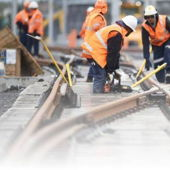 RIW Labourer Night Work $37.80 per hour plus Overtime, Melbourne CBD Thumbnail