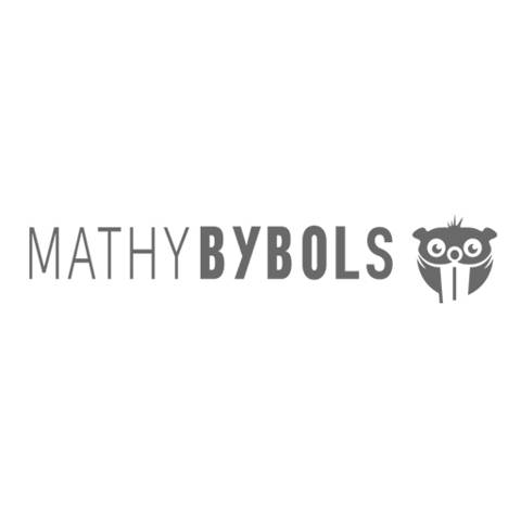 Mathy By Bols Brand