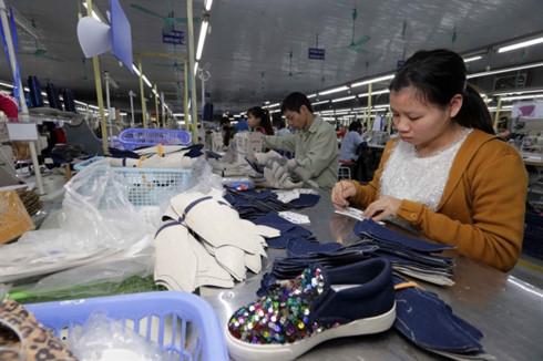 Vietnam urged to improve economic resilience