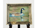 Canadian Goose - Original Work
