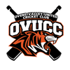 Ovens Valley United Cricket Club Logo