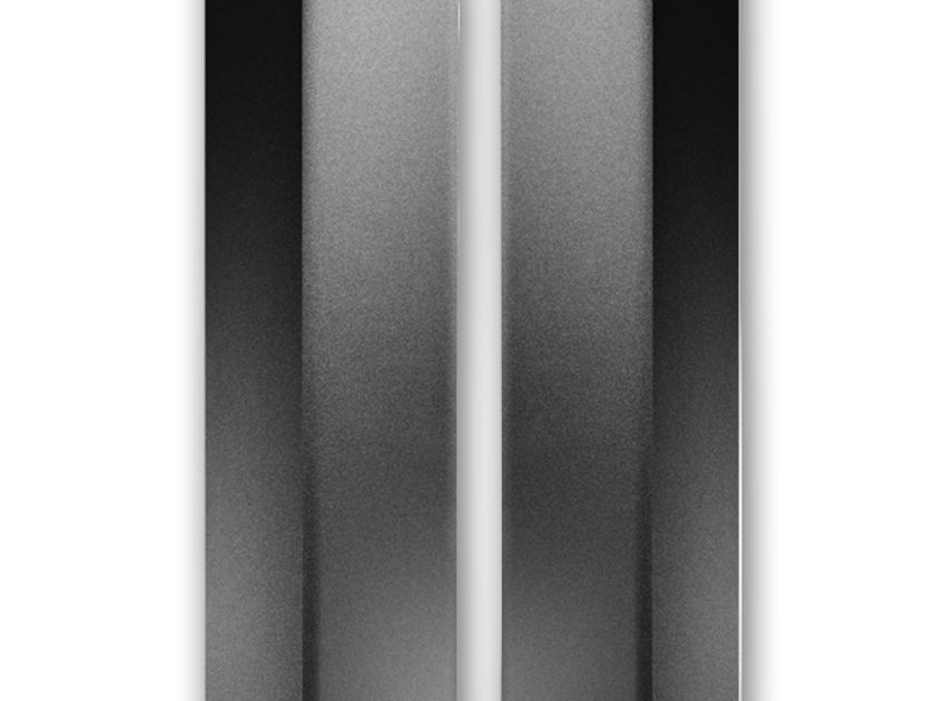 Definitive Technology BP-7000sc Definitive Technology Bipolar SuperTower BP7000SC