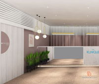 atelier-mo-design-minimalistic-malaysia-selangor-retail-3d-drawing