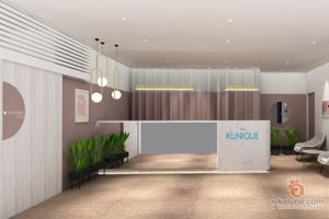 atelier-mo-design-minimalistic-malaysia-selangor-retail-3d-drawing