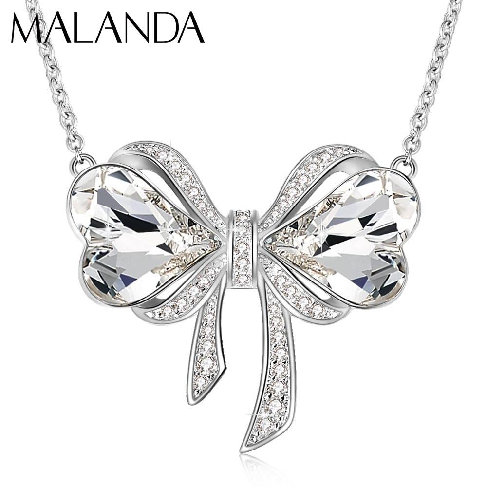 volcano Swarovski crystal  earrings