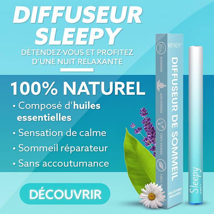 diffuseur-mélatonine-sommeil-vape-huile-essentielle-camomille-lavande