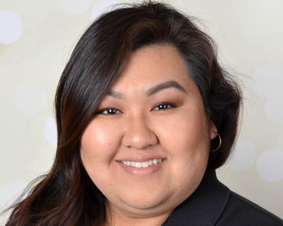 Ms. Sheng Vang , Lead Teacher - Preschool 1