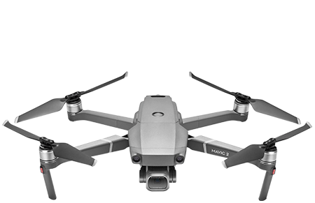 DJI Mavic 2 Pro Drone Insurance, 18% cheaper than DJI Care Refresh