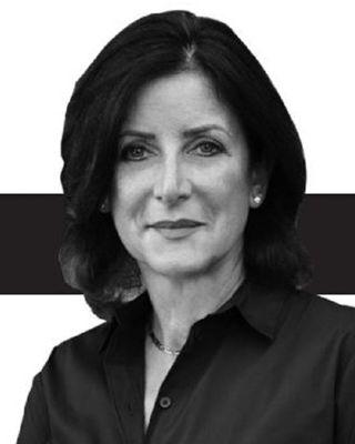 Liseta Fonseca