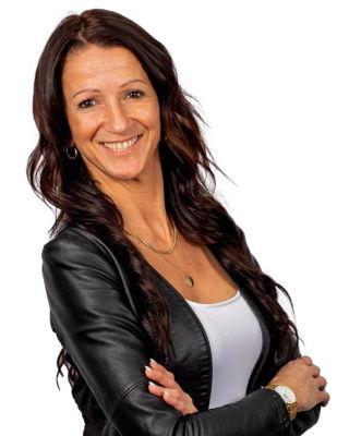 Karina  Provost