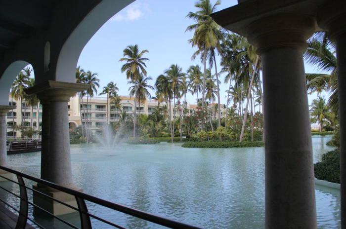 Passaporte com Pimenta - Maytê adicionou foto de Punta Cana,República Dominicana Foto 3