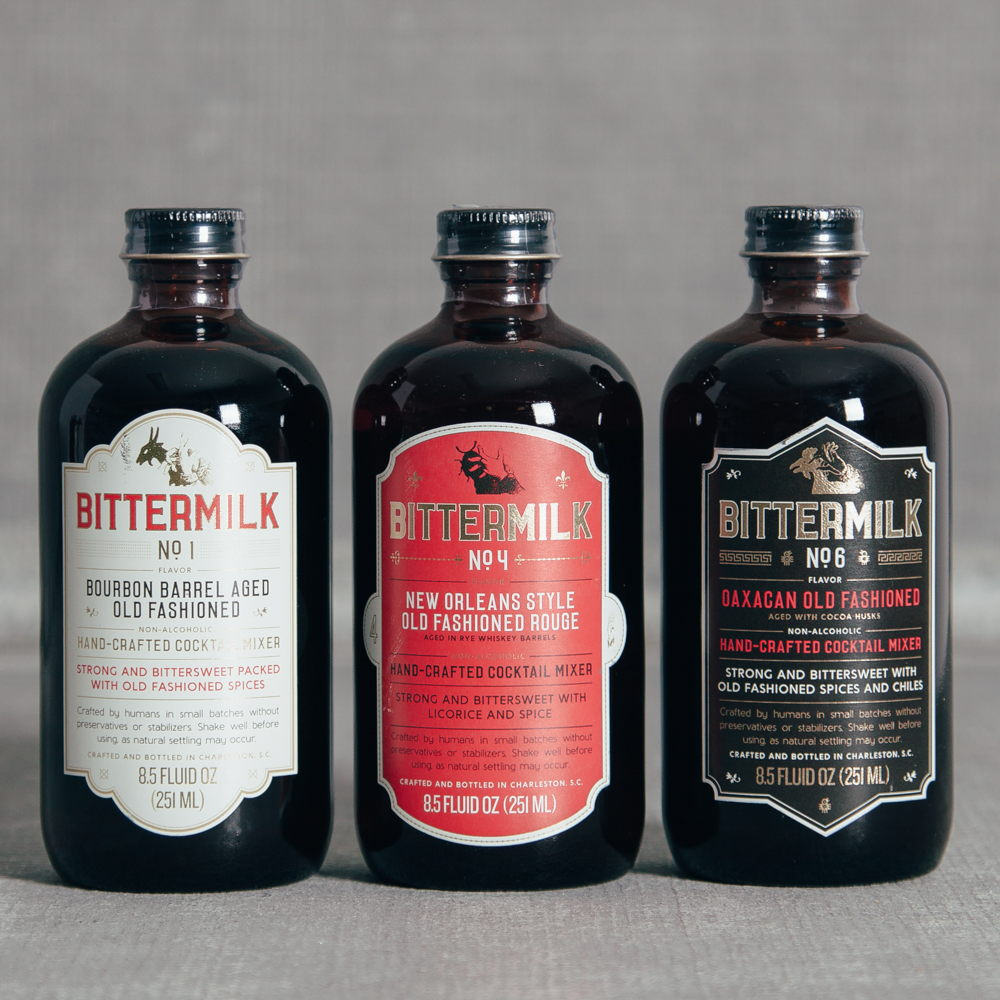 Bittermilk-Old-Fashioned-Trio-Relish-Decor.jpg
