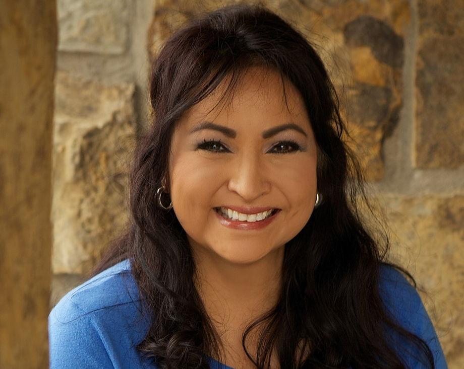 Ms. Roseanne , Infant Teacher
