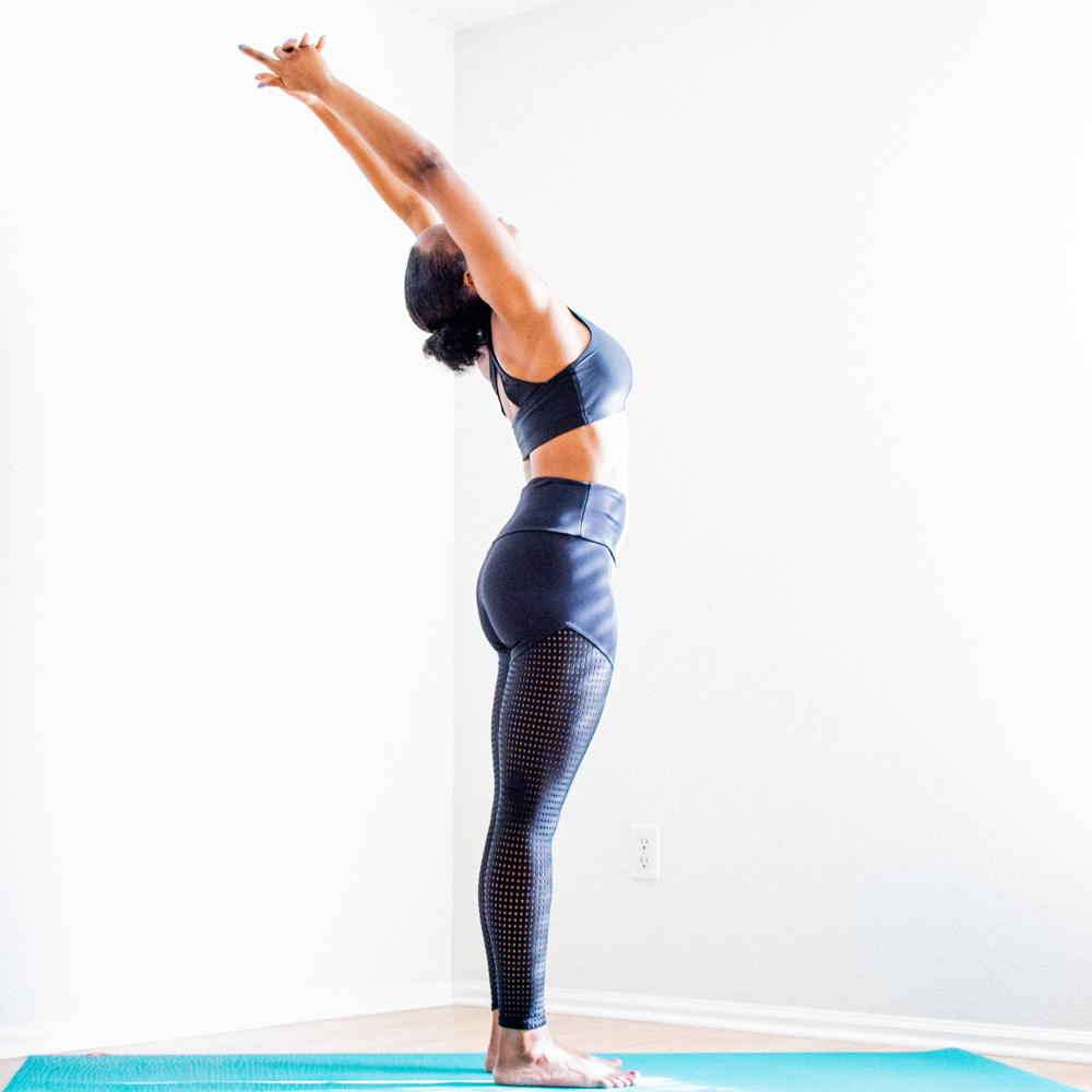 Picture of Adriene has free yoga videos for all levels, all bodies, all genders, all souls!