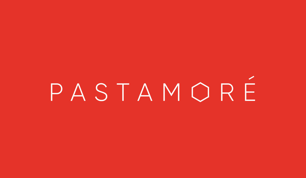 Pastamore_Case_Study2.jpg