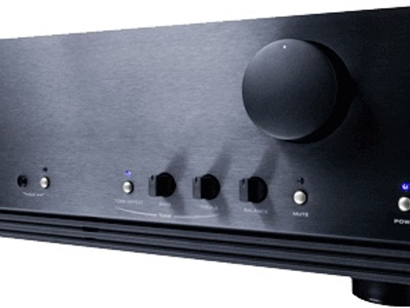 "Anthem INT-225 integrated amp NEW ""free shipping"""