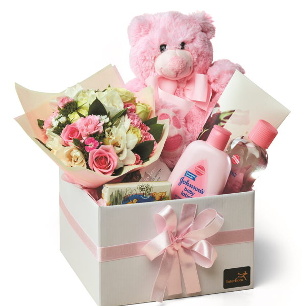 Congratulation_flowers_delivery_interflora_nz